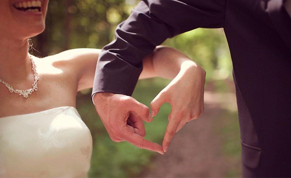 Hochzeit feiern im Steuerndieb